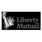 LibertyMutualLogo_150x