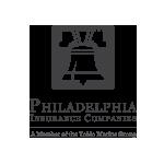PhiladelphiaLogo2a_150x