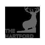 TheHartfordLogo2_150x