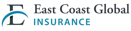 East Coast Global Insurance